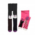 Cat Crawler Garden Cat Legging Combo