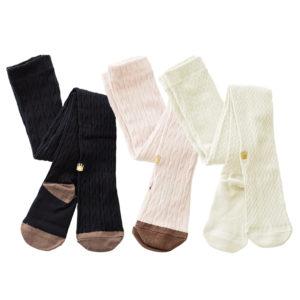 la Lovie Organic Cotton Leggings