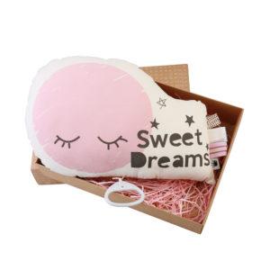 sweatdreams1