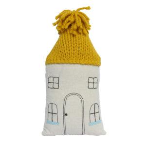 yarnhouse_yellow