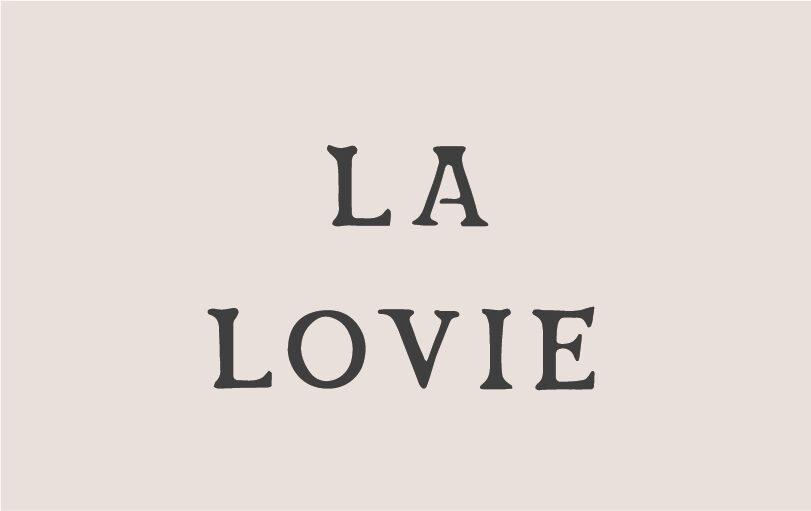la Lovie